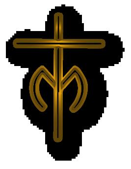 croce fmi